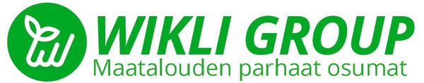 Wikli Group Oy