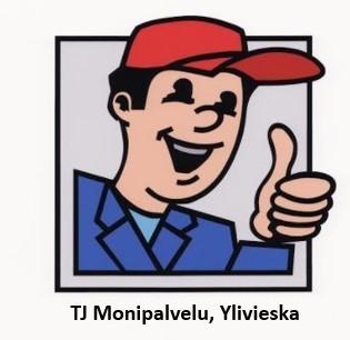 TJ Monipalvelu