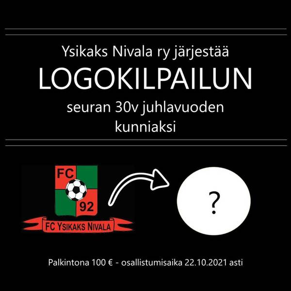 Logokilpailu