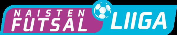 Naisten Futsal-liiga