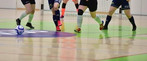 Naisten Kakkonen hakee pelaajia kaudelle 2021-22