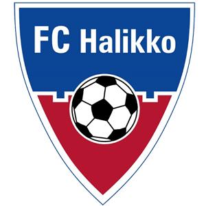 FC Halikko