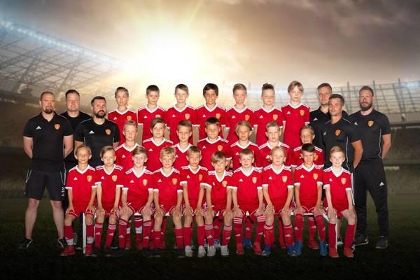 FC Jazz 2011 kutsuu uusia pelaajia joukkueseen