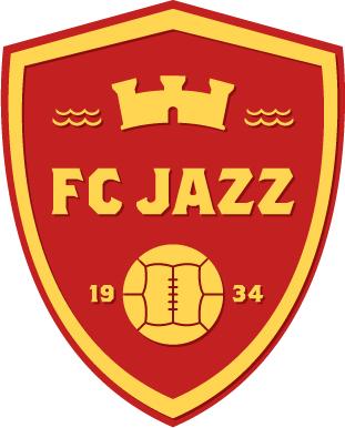 Kesätöihin FC Jazziin!