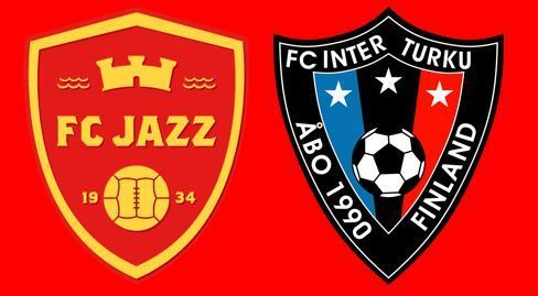 FC Jazz/Karhu-Futis yj – FC Inter