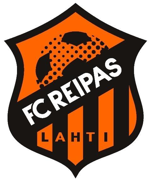 Tervetuloa FC Reipas B -nuorten sivulle