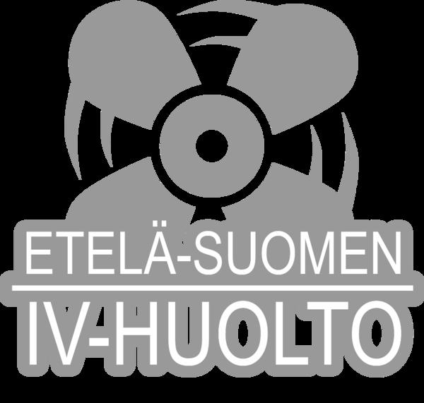Etelä-Suomen IV-Huolto Oy