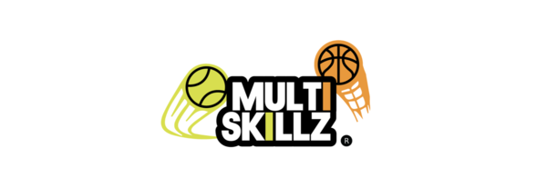 Multi SkillZ  + ryhmäjako