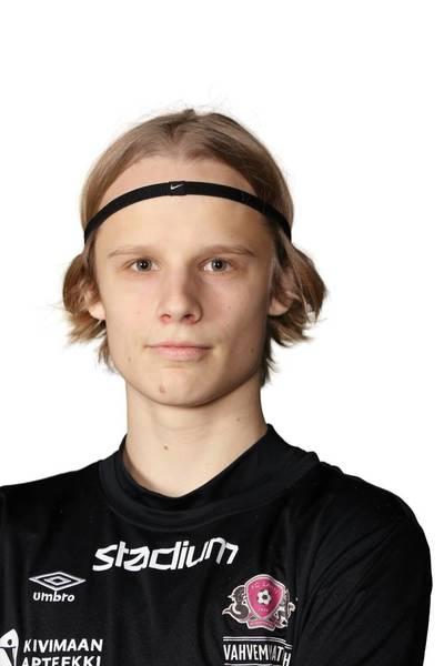 Otteluraportti: Varjovirran hattu siivitti FC Lahti A:n voittoon