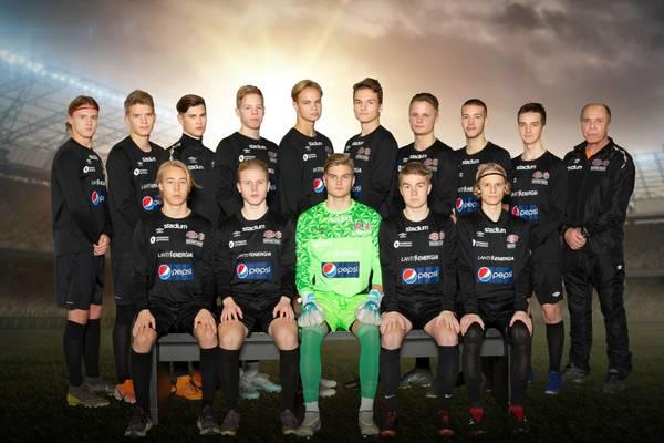Otteluraportti: FC Lahti A voitti ja pettyi