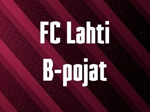 Kari Arkivuo FCL B:n valmennusrinkiin