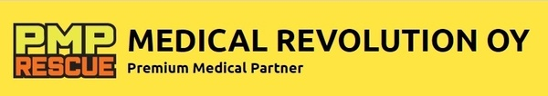 Medical Revolution Oy