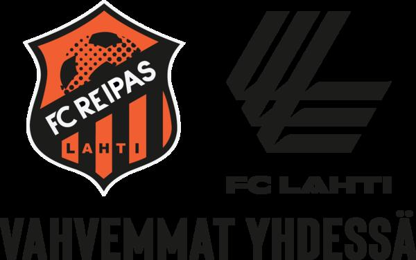 FC Lahdelle mahdollisuus Naisten Ykkösen sarjapaikkaan