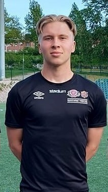 FC Lahden Onni Hänninen siirtyy Unkariin