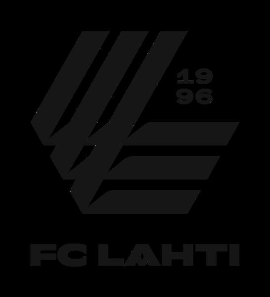 FC Lahti T15- ja T18-joukkueiden tryout -jaksot
