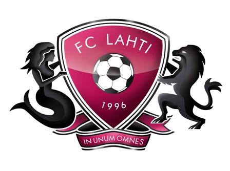 FC Lahti B palasi pelikentille voitokkaasti!