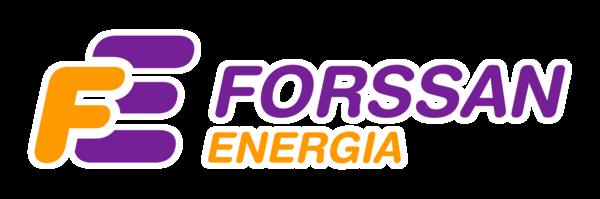 Forssan Energia