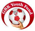 GBK Youth Fund -tukirahasto