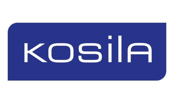Kosila