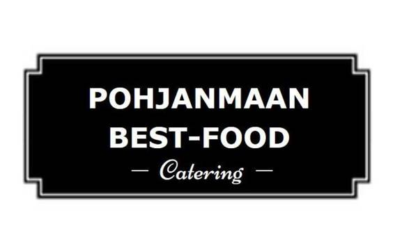 Best-Food 2020-2022