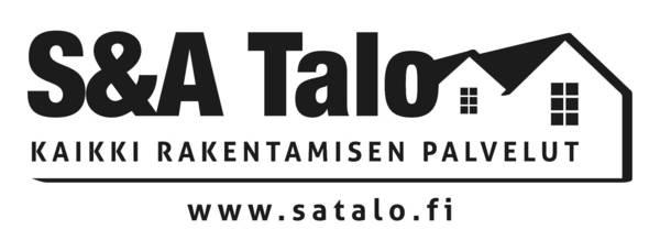 S & A Talo