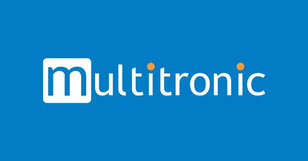 Multronic