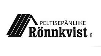 Peltisepänliike Rönnqvist