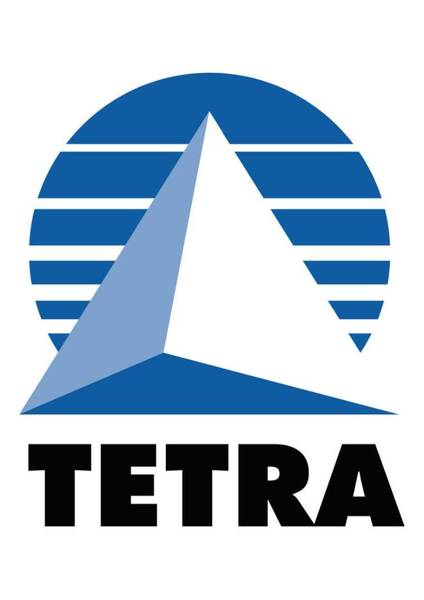 TETRA Chemicals Europe Oy