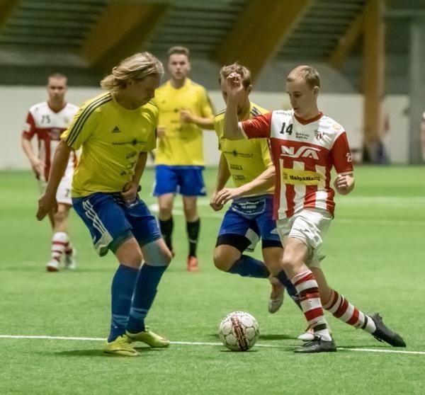 GBK-Friska Viljor 3-0 (2-0)