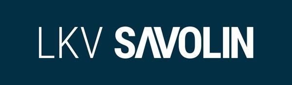 Savolin