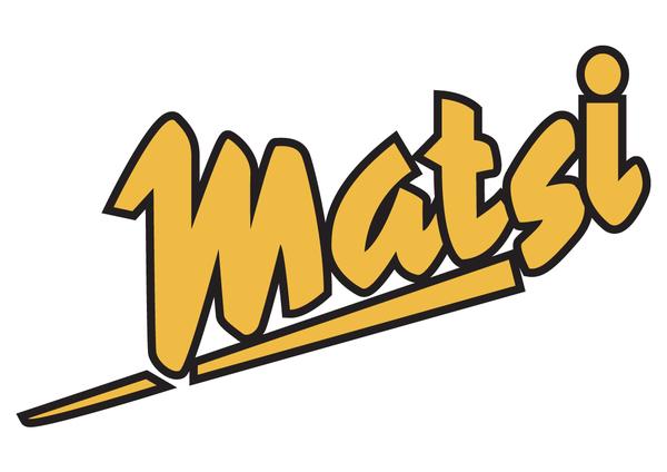 Matsi