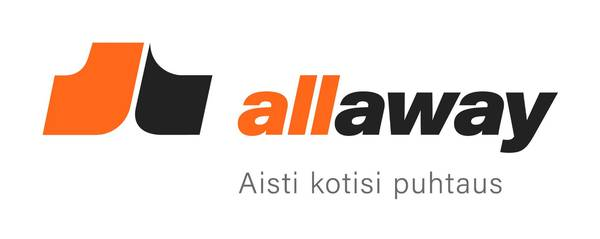 E Allaway