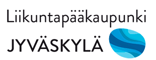 AC Jyväskylä