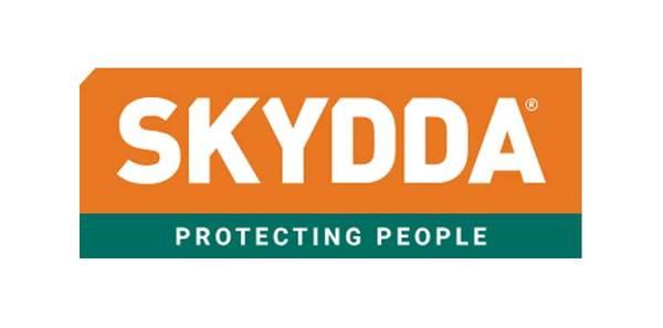 AD Skydda