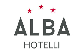 Hotelli Alba