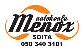 Menox
