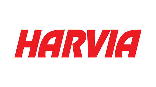 AE Harvia