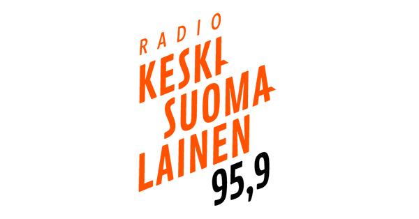 Radio KSML