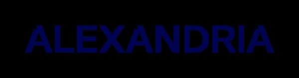 Aarni Group Oy