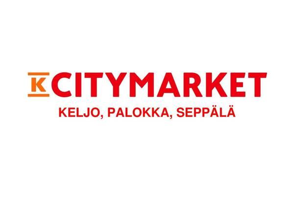 H Citymarket