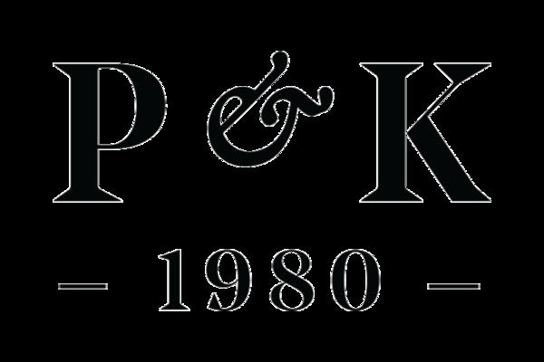 Puranen & Kiviluoto