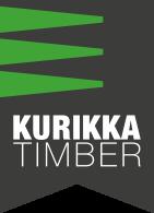 Kurikka Timber