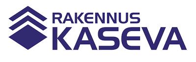 Rakennus Kaseva