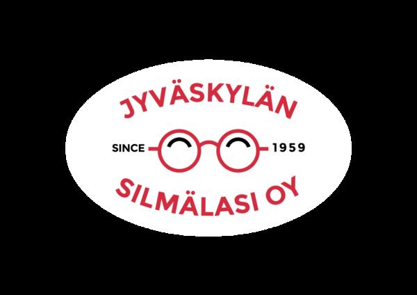 Jyväskylän Silmälasi