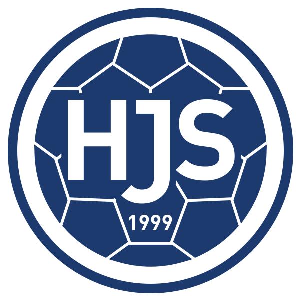 HJS Turnaukset 2021 - ilmoittautuminen on avattu!