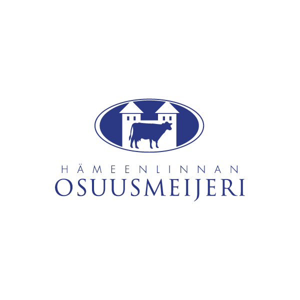 Hämeenlinnan Osuusmeijeri
