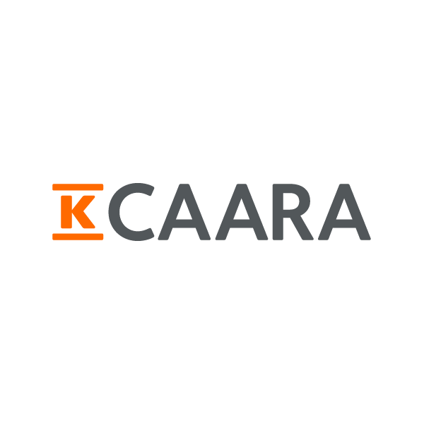 K-Caara