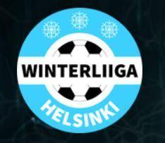 Ensimmäisen Winterliigan ottelun kokoonpano julkaistu