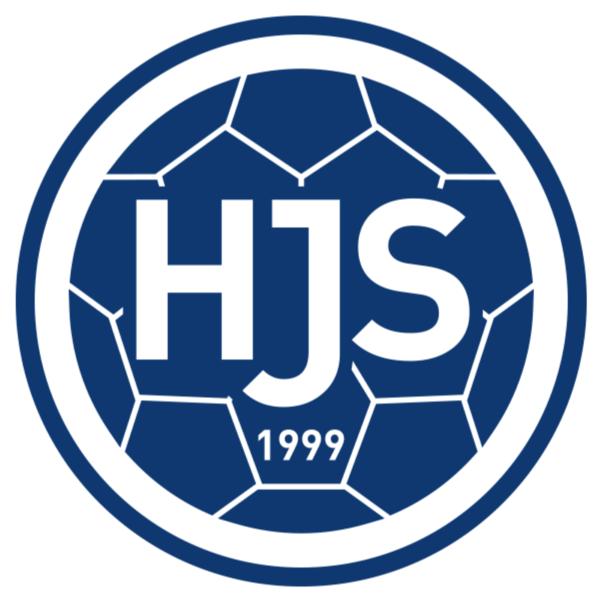 HJS Uutiset on ilmestynyt 18.11.2020