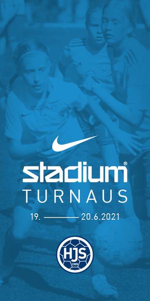 Stadium-turnaus 19.–20.6.2021